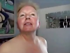 Amateur BBW Granny Mature Old and Young