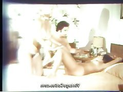 Group Sex Hairy Lingerie Swinger Vintage