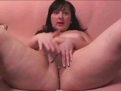 Amateur Big Boobs Big Butts Masturbation Mature