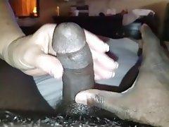 Amateur Blowjob Cuckold Interracial Mature