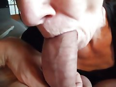 Amateur Mature MILF Old and Young