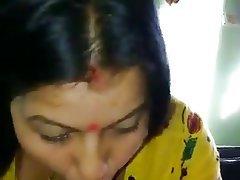 Indian Mature Nipples Pakistani Desi