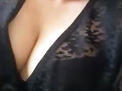 Amateur MILF Old and Young Turkish Homemade