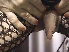 Amateur Close Up Masturbation Mature