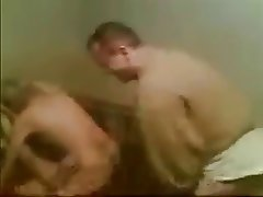 Amateur Bisexual Mature Old and Young Swinger