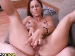 Anal Babe Blowjob Mature Squirt