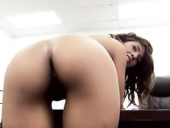 Anal Babe Casting Creampie Hairy