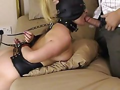 fucked during massage brazzers