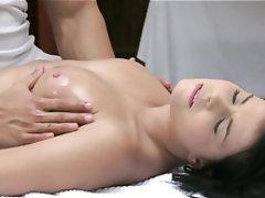 Babe Big Cock Massage Mature Teen