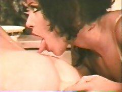 Anal Double Penetration Interracial Lesbian Vintage