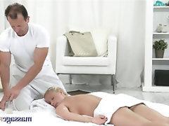 Babe Blowjob Massage Mature