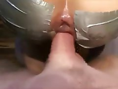 Anal Big Butts Close Up