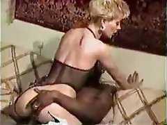 Amateur Interracial Mature