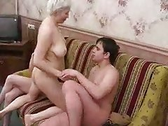 Anal Babe Cuckold Mature