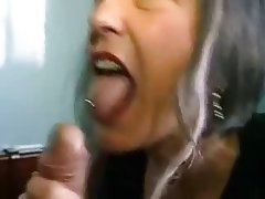 Anal French Hardcore Mature