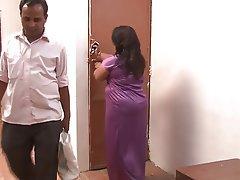 Arab BBW Indian Mature MILF