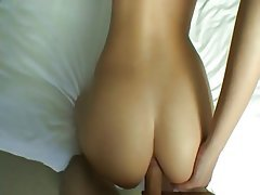Deutsch Teen Amateur Pov