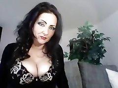 Masturbation Mature POV Softcore