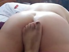 Amateur Babe Big Boobs Mature MILF
