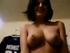 big cock reactions omegle