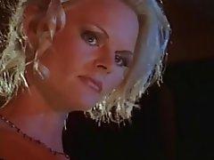 Blowjob Facial Group Sex Big Boobs Blonde