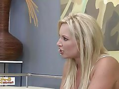 Blowjob Femdom Granny Mature Old and Young