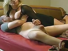 Amateur Big Boobs Cumshot Mature Old and Young